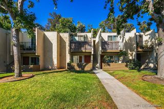 Photo 22: MISSION HILLS Condo for sale : 0 bedrooms : 2850 Reynard Way #6 in San Diego