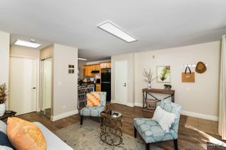 Photo 6: MISSION HILLS Condo for sale : 0 bedrooms : 2850 Reynard Way #6 in San Diego