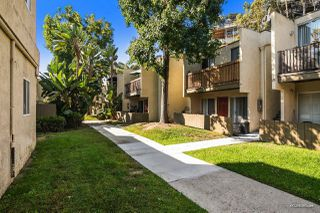 Photo 18: MISSION HILLS Condo for sale : 0 bedrooms : 2850 Reynard Way #6 in San Diego