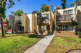 Photo 21: MISSION HILLS Condo for sale : 0 bedrooms : 2850 Reynard Way #6 in San Diego