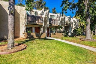 Photo 23: MISSION HILLS Condo for sale : 0 bedrooms : 2850 Reynard Way #6 in San Diego