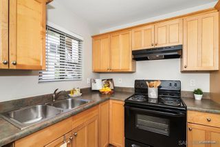 Photo 9: MISSION HILLS Condo for sale : 0 bedrooms : 2850 Reynard Way #6 in San Diego