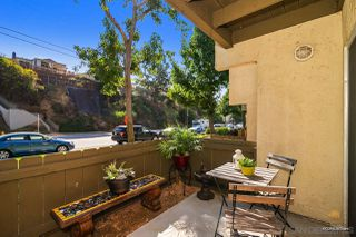 Photo 17: MISSION HILLS Condo for sale : 0 bedrooms : 2850 Reynard Way #6 in San Diego