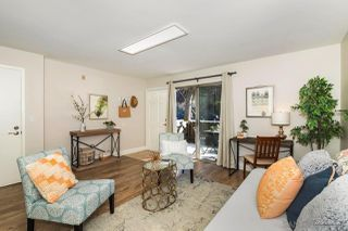 Photo 5: MISSION HILLS Condo for sale : 0 bedrooms : 2850 Reynard Way #6 in San Diego