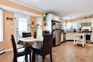 Photo 8: 36030 REGAL Parkway in Abbotsford: Abbotsford East House for sale : MLS®# R2509369