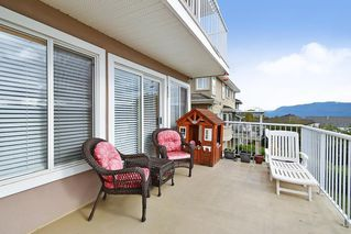 Photo 28: 36030 REGAL Parkway in Abbotsford: Abbotsford East House for sale : MLS®# R2509369