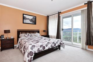 Photo 15: 36030 REGAL Parkway in Abbotsford: Abbotsford East House for sale : MLS®# R2509369
