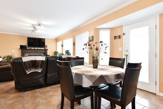 Photo 9: 36030 REGAL Parkway in Abbotsford: Abbotsford East House for sale : MLS®# R2509369
