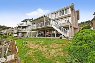 Photo 29: 36030 REGAL Parkway in Abbotsford: Abbotsford East House for sale : MLS®# R2509369