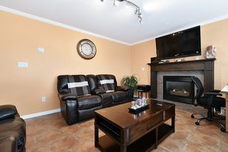 Photo 11: 36030 REGAL Parkway in Abbotsford: Abbotsford East House for sale : MLS®# R2509369