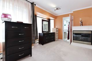 Photo 17: 36030 REGAL Parkway in Abbotsford: Abbotsford East House for sale : MLS®# R2509369