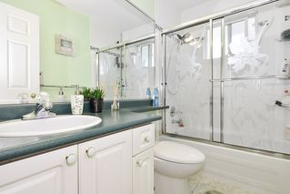 Photo 24: 36030 REGAL Parkway in Abbotsford: Abbotsford East House for sale : MLS®# R2509369