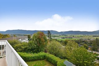 Photo 20: 36030 REGAL Parkway in Abbotsford: Abbotsford East House for sale : MLS®# R2509369