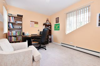 Photo 23: 36030 REGAL Parkway in Abbotsford: Abbotsford East House for sale : MLS®# R2509369