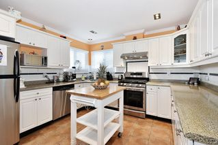 Photo 6: 36030 REGAL Parkway in Abbotsford: Abbotsford East House for sale : MLS®# R2509369