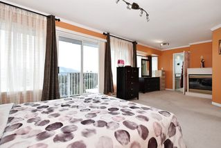 Photo 16: 36030 REGAL Parkway in Abbotsford: Abbotsford East House for sale : MLS®# R2509369