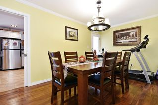 Photo 4: 36030 REGAL Parkway in Abbotsford: Abbotsford East House for sale : MLS®# R2509369