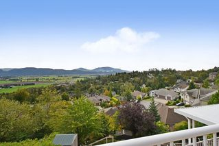 Photo 19: 36030 REGAL Parkway in Abbotsford: Abbotsford East House for sale : MLS®# R2509369