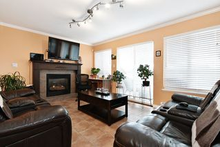 Photo 10: 36030 REGAL Parkway in Abbotsford: Abbotsford East House for sale : MLS®# R2509369