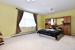 Photo 21: 36030 REGAL Parkway in Abbotsford: Abbotsford East House for sale : MLS®# R2509369