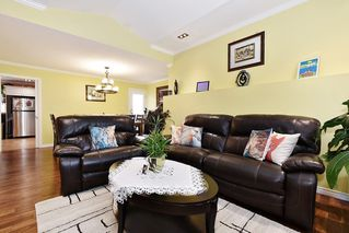 Photo 2: 36030 REGAL Parkway in Abbotsford: Abbotsford East House for sale : MLS®# R2509369