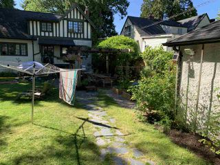 Photo 5: 5828 GRANVILLE Street in Vancouver: South Granville House for sale (Vancouver West)  : MLS®# R2512712