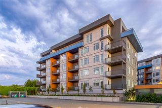 Photo 12: 204 6544 Metral Dr in : Na Pleasant Valley Condo for sale (Nanaimo)  : MLS®# 859389