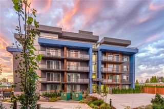 Photo 13: 204 6544 Metral Dr in : Na Pleasant Valley Condo for sale (Nanaimo)  : MLS®# 859389