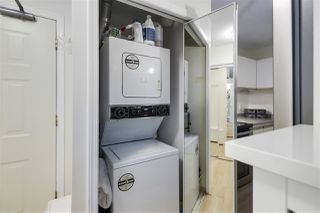 """Photo 12: 311 55 BLACKBERRY Drive in New Westminster: Fraserview NW Condo for sale in """"Queen's Park Place"""" : MLS®# R2515015"""