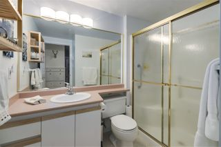 """Photo 11: 311 55 BLACKBERRY Drive in New Westminster: Fraserview NW Condo for sale in """"Queen's Park Place"""" : MLS®# R2515015"""
