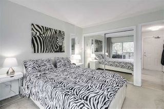 """Photo 10: 311 55 BLACKBERRY Drive in New Westminster: Fraserview NW Condo for sale in """"Queen's Park Place"""" : MLS®# R2515015"""