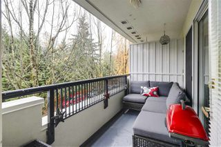"""Photo 13: 311 55 BLACKBERRY Drive in New Westminster: Fraserview NW Condo for sale in """"Queen's Park Place"""" : MLS®# R2515015"""