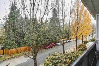 """Photo 14: 311 55 BLACKBERRY Drive in New Westminster: Fraserview NW Condo for sale in """"Queen's Park Place"""" : MLS®# R2515015"""