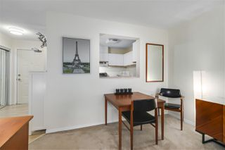 """Photo 8: 311 55 BLACKBERRY Drive in New Westminster: Fraserview NW Condo for sale in """"Queen's Park Place"""" : MLS®# R2515015"""