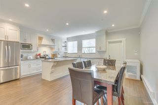 Photo 6: 21179 80 Avenue in Langley: Willoughby Heights Condo for sale : MLS®# R2517779