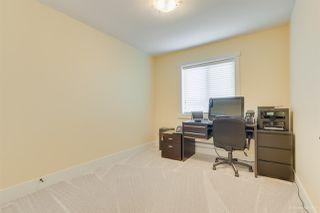 Photo 15: 21179 80 Avenue in Langley: Willoughby Heights Condo for sale : MLS®# R2517779