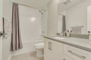 Photo 16: 21179 80 Avenue in Langley: Willoughby Heights Condo for sale : MLS®# R2517779