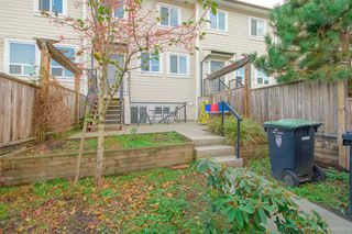 Photo 20: 21179 80 Avenue in Langley: Willoughby Heights Condo for sale : MLS®# R2517779
