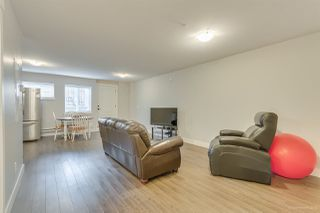 Photo 11: 21179 80 Avenue in Langley: Willoughby Heights Condo for sale : MLS®# R2517779
