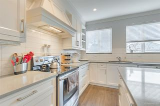 Photo 9: 21179 80 Avenue in Langley: Willoughby Heights Condo for sale : MLS®# R2517779