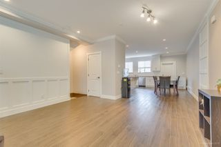 Photo 5: 21179 80 Avenue in Langley: Willoughby Heights Condo for sale : MLS®# R2517779