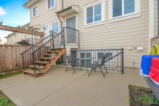 Photo 18: 21179 80 Avenue in Langley: Willoughby Heights Condo for sale : MLS®# R2517779