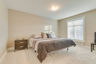 Photo 12: 21179 80 Avenue in Langley: Willoughby Heights Condo for sale : MLS®# R2517779