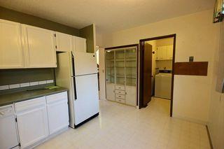 Photo 9: 25 GLAEWYN Estates: St. Albert Townhouse for sale : MLS®# E4222880