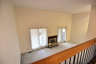 Photo 12: 25 GLAEWYN Estates: St. Albert Townhouse for sale : MLS®# E4222880