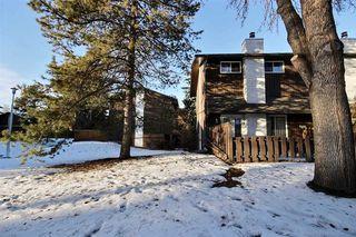 Photo 28: 25 GLAEWYN Estates: St. Albert Townhouse for sale : MLS®# E4222880