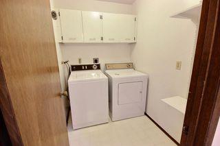 Photo 10: 25 GLAEWYN Estates: St. Albert Townhouse for sale : MLS®# E4222880