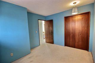 Photo 19: 25 GLAEWYN Estates: St. Albert Townhouse for sale : MLS®# E4222880