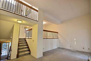 Photo 4: 25 GLAEWYN Estates: St. Albert Townhouse for sale : MLS®# E4222880
