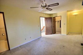 Photo 16: 25 GLAEWYN Estates: St. Albert Townhouse for sale : MLS®# E4222880